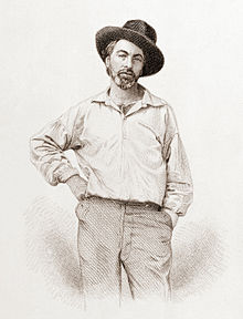 220px-Walt_Whitman,_steel_engraving,_July_1854