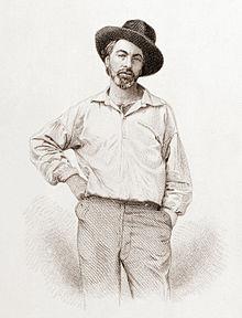 220px-Walt_Whitman,_steel_engraving,_July_1854