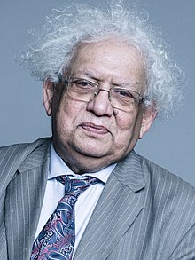 220px-Official_portrait_of_Lord_Desai_crop_2