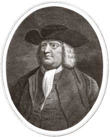 220px-William_Penn