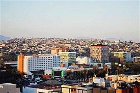 275px-Zona_Rio_Tijuana