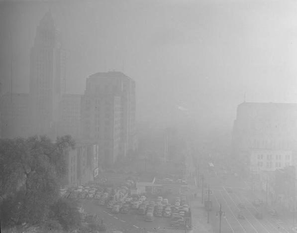 smoggy-civic-center
