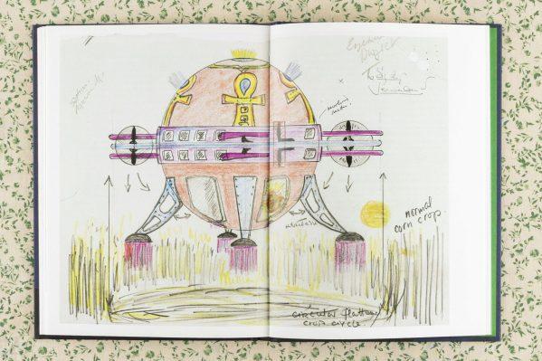 UFO-Book-v3-Int-5_170918_131135