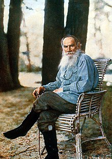 220px-L.N.Tolstoy_Prokudin-Gorsky