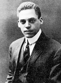Ernest_Everett_Just