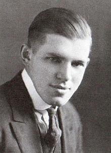 220px-John_Larson_in_1921