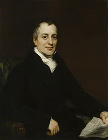 220px-Portrait_of_David_Ricardo_by_Thomas_Phillips