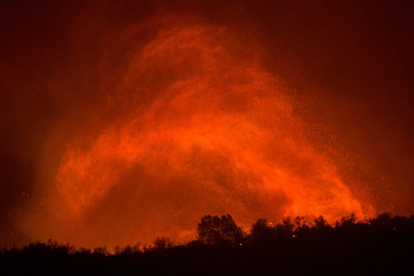28-climate-change-fire.w700.h467