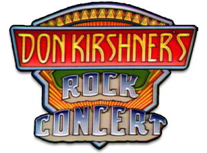 Don-Kirshner-logo-red-SM-v1