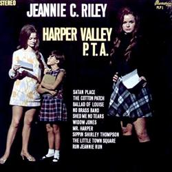 jeannie-c-riley-harper-valley-pta-1968-a