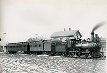 220px-Locomotive_at_Wenham_station,_January_1892