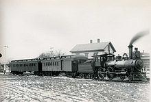 220px-Locomotive_at_Wenham_station,_January_1892
