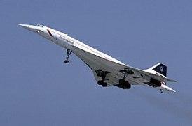 300px-British_Airways_Concorde_G-BOAC_03