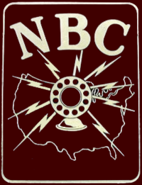 200px-NBC_Red_Network