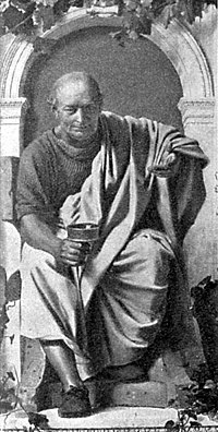 200px-Quintus_Horatius_Flaccus