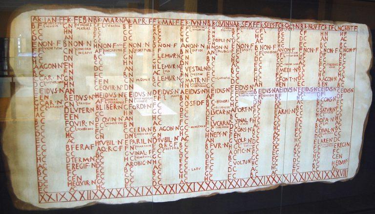 122918-03-History-Calendar-768x439