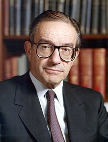 220px-Alan_Greenspan_color_photo_portrait