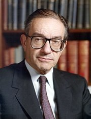 220px-Alan_Greenspan_color_photo_portrait