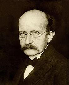 220px-Max_Planck_1933