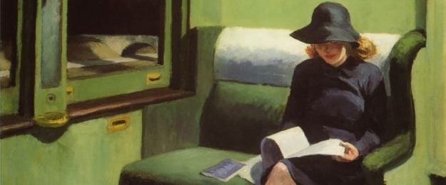 Books hopper