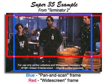 terminator2_super_35_exampl