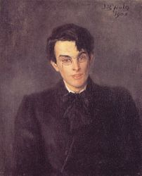 202px-william_butler_yeats_by_john_butler_yeats_1900