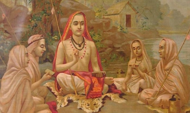 idea_sized-raja_ravi_varma_-_sankaracharya