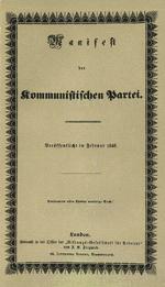 150px-Communist-manifesto