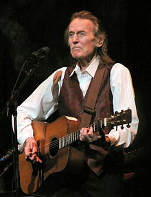 220px-GordonLightfoot_Interlochen