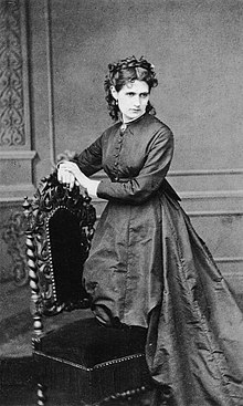 220px-Morisot_berthe_photo