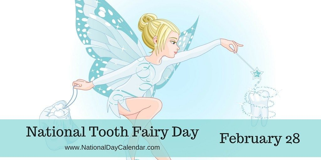 National-Tooth-Fairy-Day-February-28-1024x512