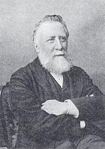 150px-GeorgeJamesSymons(1838-1900)
