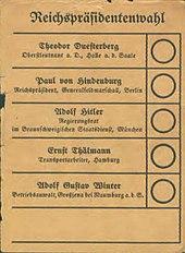 170px-Reichspräsidentenwahl_1932_-_1._Wahlgang