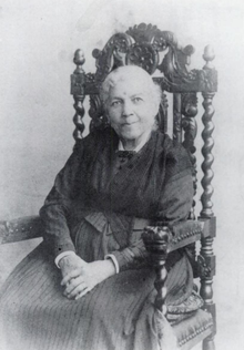 220px-Harriet_Ann_Jacobs1894