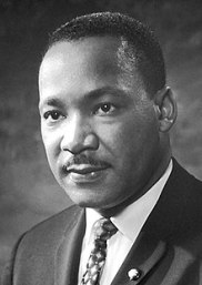 220px-Martin_Luther_King,_Jr.