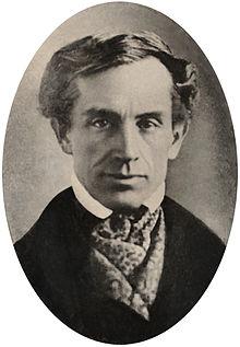 220px-Samuel_Morse_1840