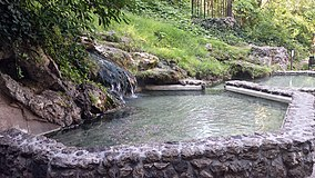 284px-Hot_Springs_National_Park_007