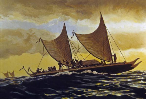 CanoeKane