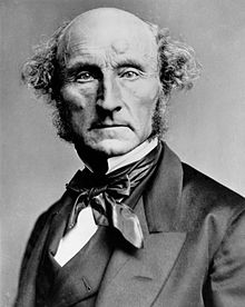 220px-John_Stuart_Mill_by_London_Stereoscopic_Company,_c1870