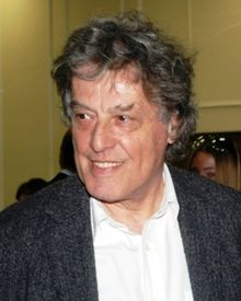 220px-Image-Tom_Stoppard_1_(cropped)