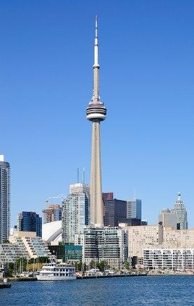 480px-Toronto_-_ON_-_Toronto_Harbourfront7