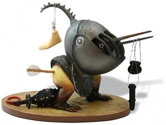 bosch-figurine-1