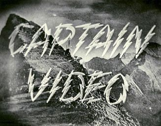 Captain_Video_title_card