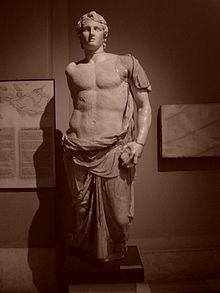 220px-Istanbul_-_Museo_archeol._-_Alessandro_Magno_(firmata_Menas)_-_sec._III_a.C._-_da_Magnesia_-_Foto_G._Dall'Orto_28-5-2006_b-n