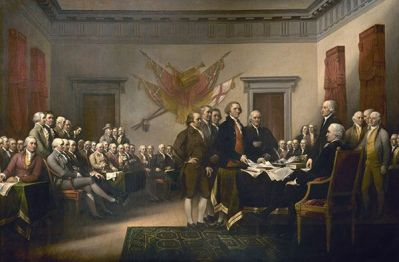 70222-600w-us-capitol-rotunda-painting-trumbull-declaration-independence