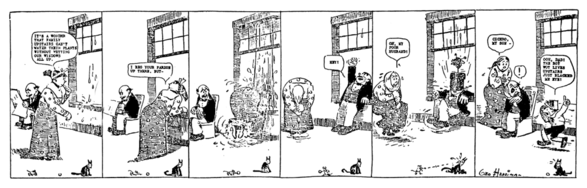 krazy-kat-first-daily1058_page2_large-2