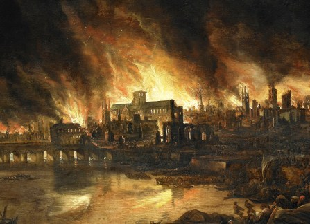 Great Fire of London.jpg