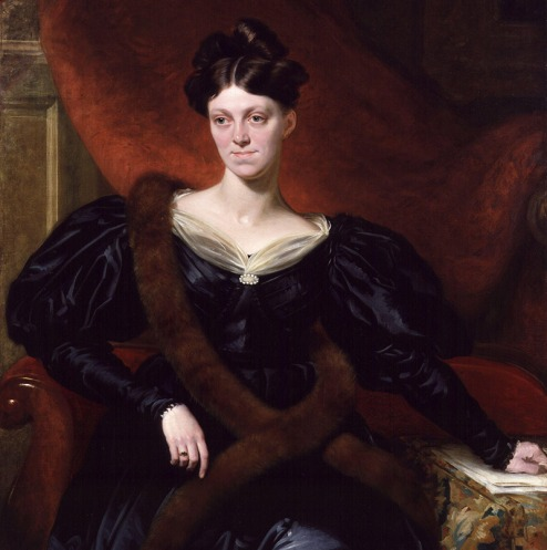 Harriet_Martineau_by_Richard_Evans