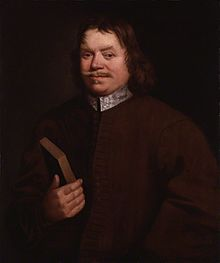 John_Bunyan_by_Thomas_Sadler_1684