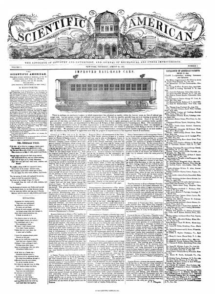 Scientific_American_-_Series_1_-_Volume_001_-_Issue_01.pdf